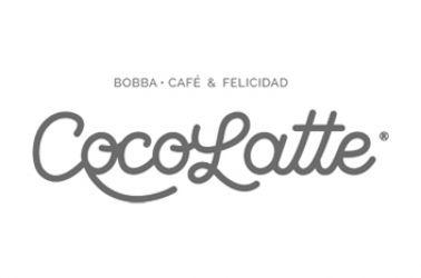 Cocolatte